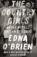 Best edna o brien lonely girl Reviews