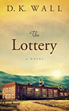 Best the lottery shirley jackson Reviews