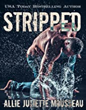 Stripped: (A Romantic Comedy Standalone)
