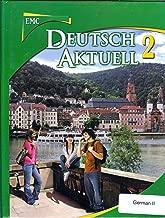 Deutsch Aktuell Level 2