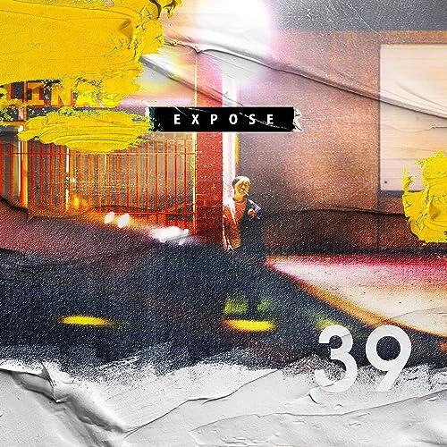 39 EXPOSE