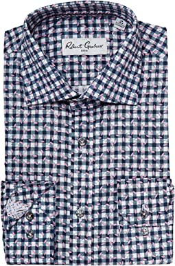 Robert Graham - Renn Dress Shirt