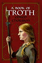 A Book of Troth