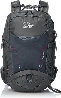 Amazon.co.uk: Lowe Alpine School Bags, Pencil Cases & Sets