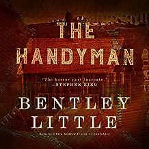 Best little house the handyman Reviews