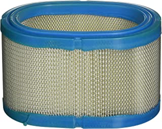 WIX Filters - 49697 Heavy Duty Air Filter, Pack of 1