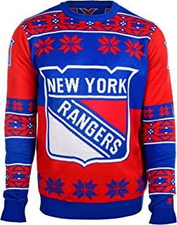 Best sports teams ugly sweaters Reviews