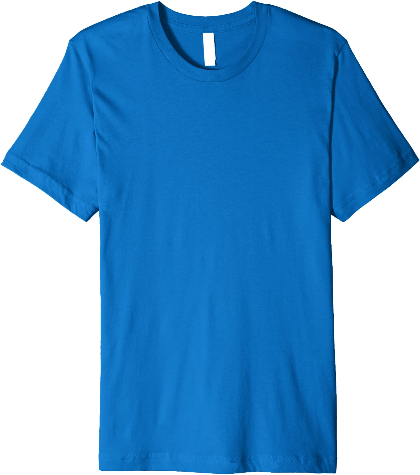 Marvel Juniors Captain Star Symbol Circle T-Shirt