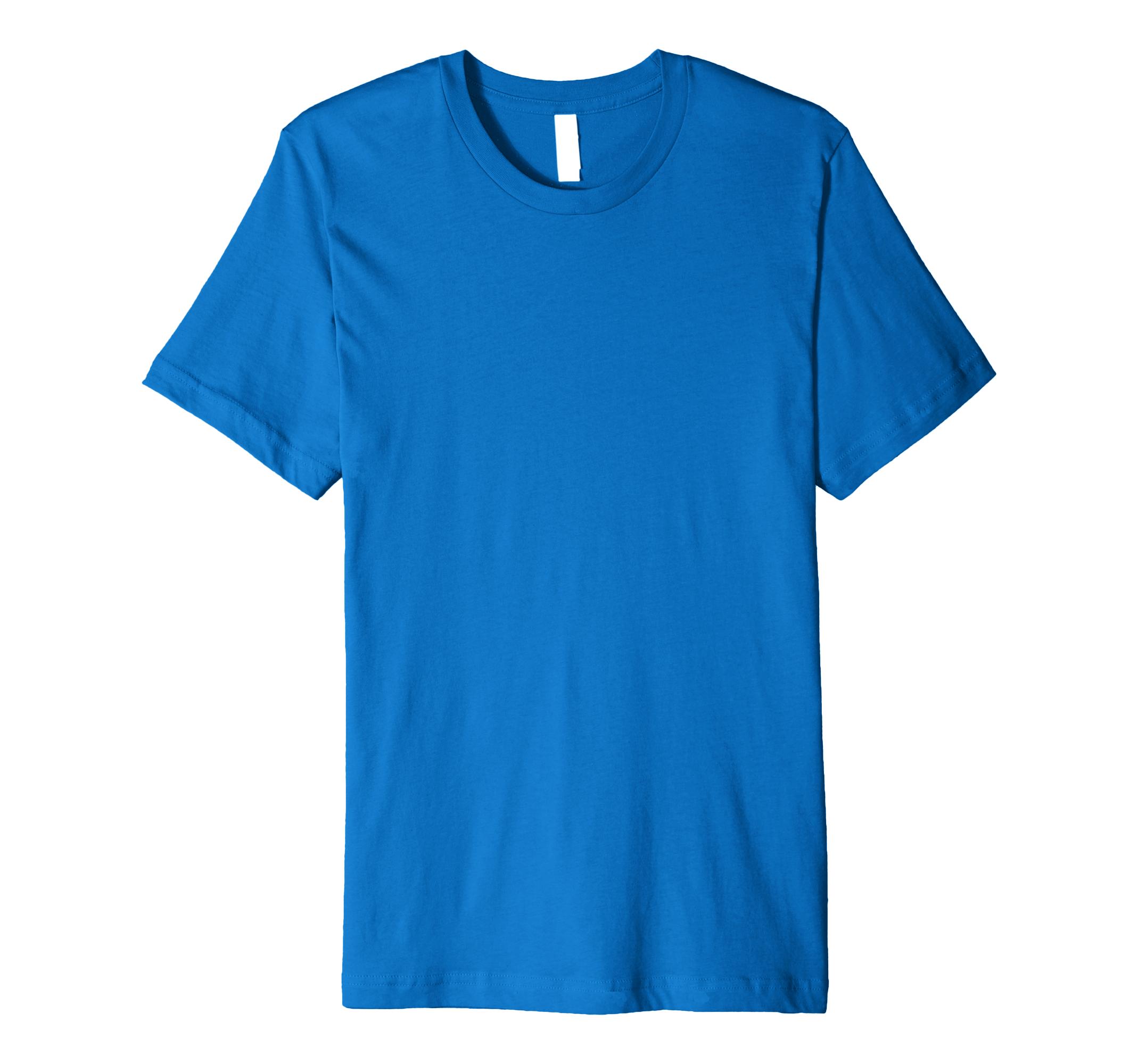 Im an Astronomer Tee Shirt Cool Sweatshirt Hoodie