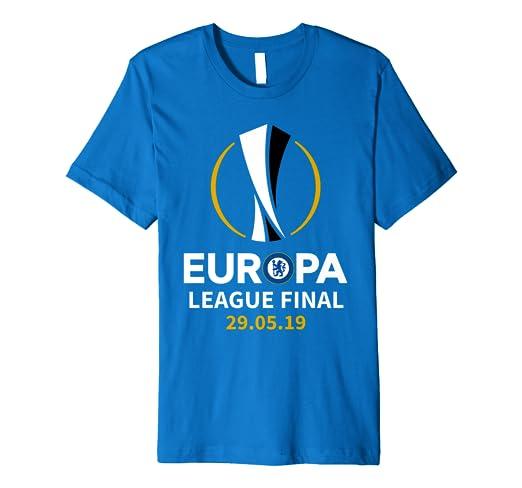 newest collection 2999c 79a76 Amazon.com: Spurs Soccer Jersey Tottenham European Gift ...