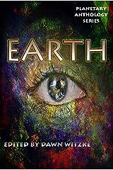 Planetary Anthology Series: Earth Kindle Edition