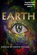 Planetary Anthology Series: Earth