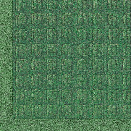 """WaterHog Fashion Mat 
