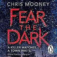 Fear the Dark