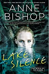 Lake Silence (World of the Others Book 1) Kindle Edition