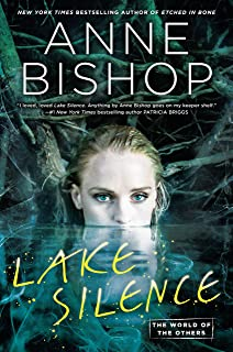 Lake Silence (World of the Others Book 1)