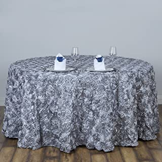 wedding table linens for sale