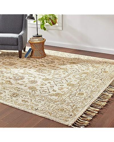 Dining Room Carpet Amazon