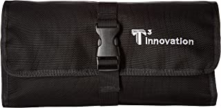 T3 Innovation CP100 Hanging T3 Pouch