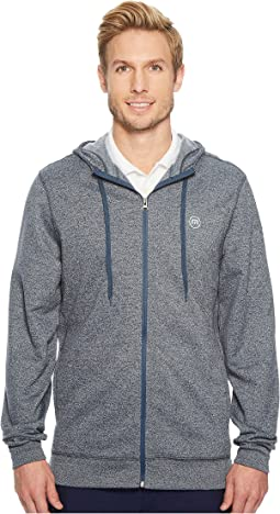 TravisMathew The Hitch Jacket