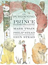 Best philip stead books Reviews