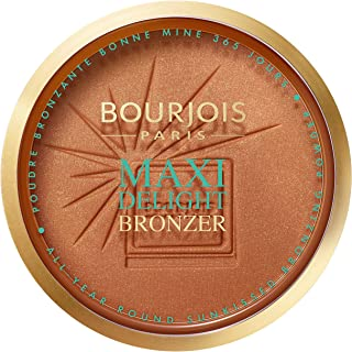 Maxi Delight Bronzer 2