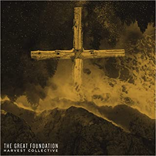 Best o christ the great foundation Reviews