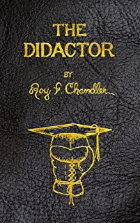 The Didactor