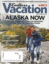RCI Endless Vacation Magazine, January February 2006 (Vol. 31, No. 1)
