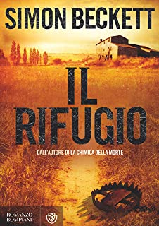 Il rifugio (Narratori stranieri) (Italian Edition)