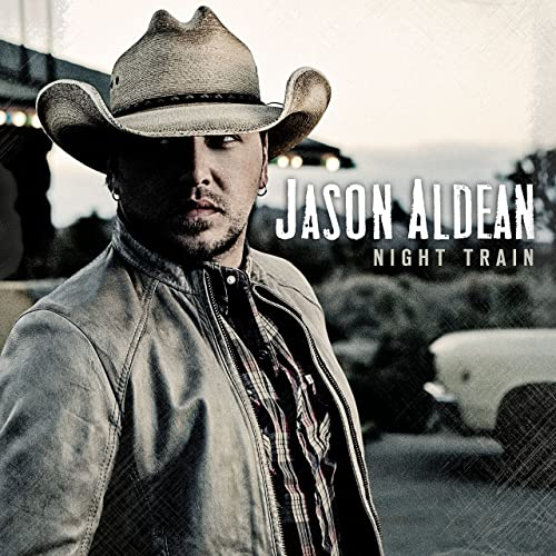 Jason aldean song-night train for android apk download.