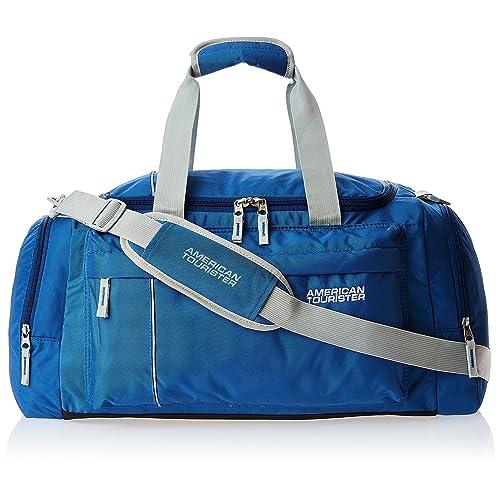 Duffel Bags: Buy Duffel Bags Online at Best