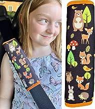 Suchergebnis Auf Für Gurtpolster Kinder
