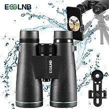 Best 7x50 binoculars for astronomy Reviews