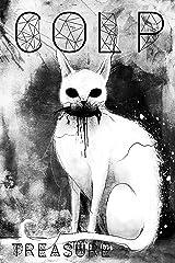 Colp: Treasure Kindle Edition