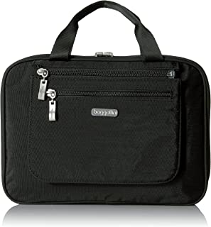 Baggallini Deluxe Travel BS Cosmetic Bag
