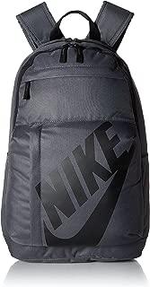 Nike BA5381-020 SPORTSWEAR ELEMANTAL SIRT VE OKUL ÇANTASI 46 cm Y x 31 cm G x 13 cm