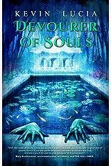 Devourer of Souls (Clifton Heights Book 2) Kindle Edition