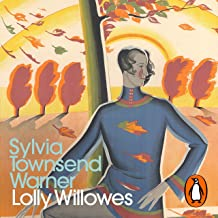 Lolly Willowes: Penguin Modern Classics