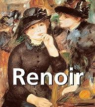 Renoir (French Edition)