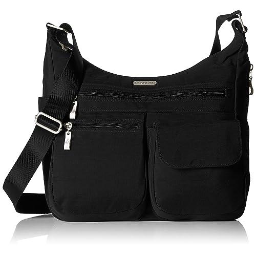 f7a6cd03d Crossbody Bag Clearance: Amazon.com