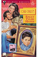 Our Child? Mass Market Paperback