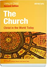 growing in christ curriculum