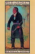 Red Jacket: Seneca Chief