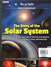Sky AT Night Magazine The Story of the Solar System