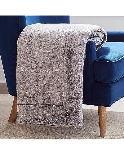 Extra Large Blanket Throws: Amazon.com