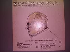 Best john williamson vinyl Reviews