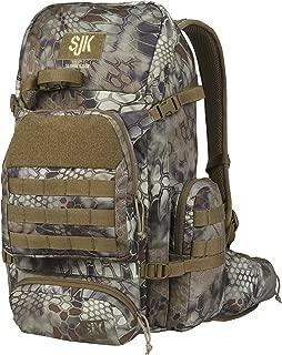 Slumberjack Hone Backpack Kryptek Highlander