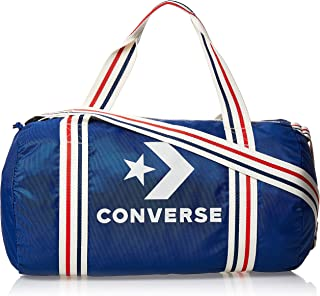 Spring Summer Collection Sports Bag, 20-Inch, blue (Blue) - 10008289-A01