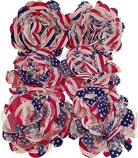 Best patriotic headband craft Reviews